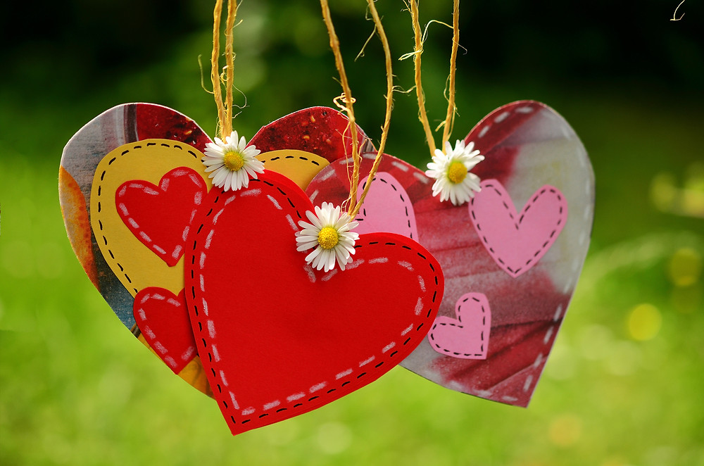 Marketing campaign tips this Valentine's day