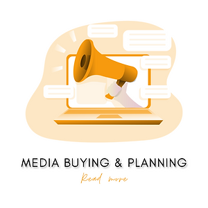 MEDIA BUYING & PLANNING.png