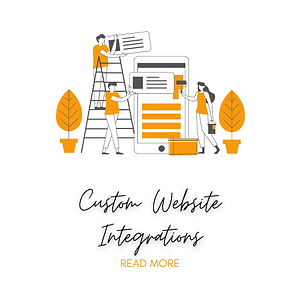 Custom Website Integrations.png