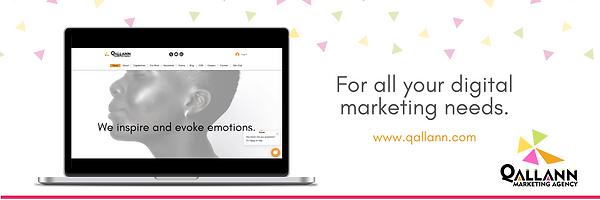 Marketing needs ad on Kazi App 2.png