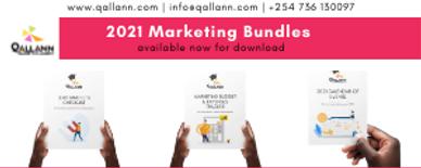 Marketing Bundle.png