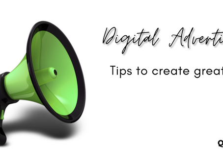 6 tips to create great digital ads