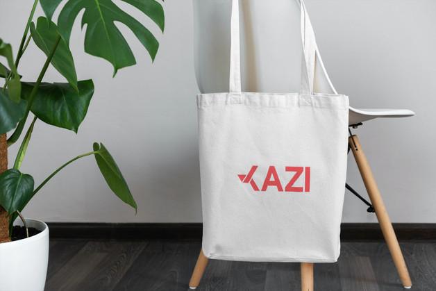 KAZI Tote Bag.jpg