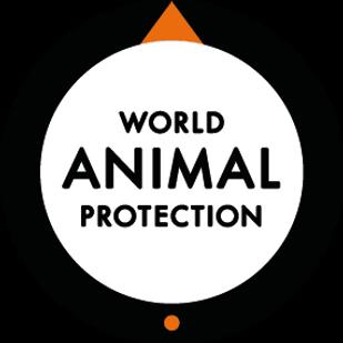 World Animal Protection Logo.png
