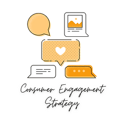 Consumer Engagement Strategy.png