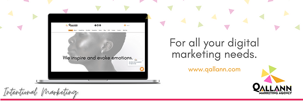 Marketing needs ad on Kazi App 3.png