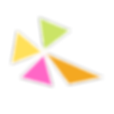 Qallann Marketing Logo - Transparent.png