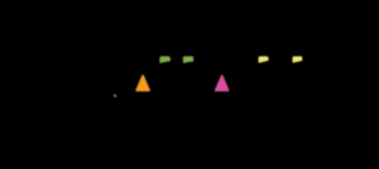 Qallann Logo - New.png