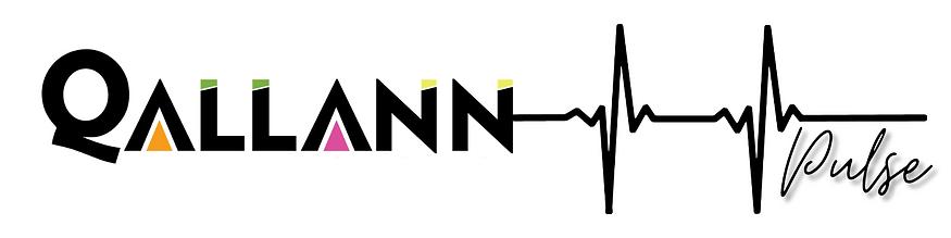 Qallann Pulse Logo Google.png