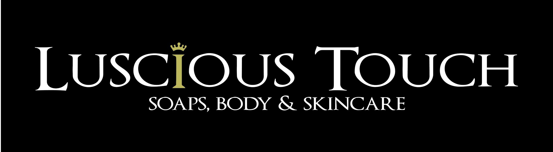 Luscious Touch Logo