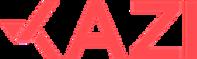 Kazi App Logo_edited.png