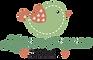 Logo Morena Pequena QD.png