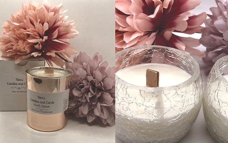 A%20few%20of%20my%20candles%20that%20are%20now%20ready%20for%20sale.%20%23candles%20%23candlemaking%
