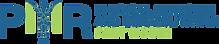 PMR logo_edited.png