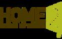 header-logo-HT-fd90840379c177e0507651815966cc6e.png