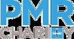 PMR_Logo_large-1024x552_edited.png