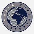 2020-Circle-Logo-2-pdf_edited_edited.jpg