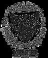 black+cat+pizza+logo+copy_edited.png