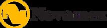 novamex-logo.png