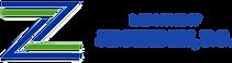 logo-2_large-1024x281.png
