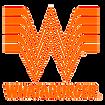 whataburger logo_edited.png