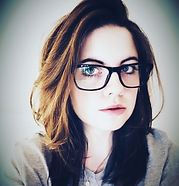 Megan, CityPsychChick