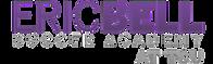 eb_logo_large-1024x307_edited.png