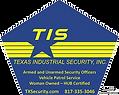 TexasIndustrialSecurityr_edited_edited.p