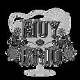 Muy-Frio-Margaritas-1024x1024_edited_edi