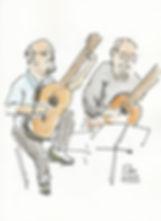 2019-05-04 guitar players.jpg
