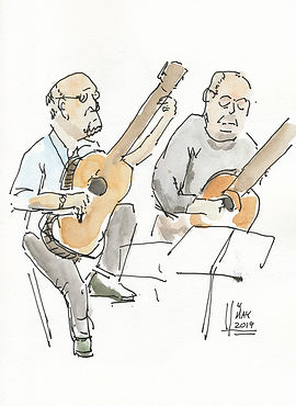 2019-05-04 guitar players.jpg