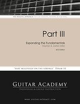 guitaracademy_cover_tan.jpg