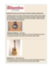 MGA Catalogue pg.3.jpg