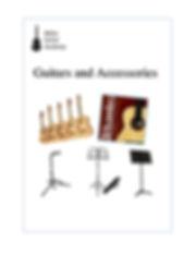 MGA Catalogue cover.jpg