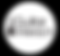 Screen Shot 2020-06-10 at 10.19.23 AM.pn