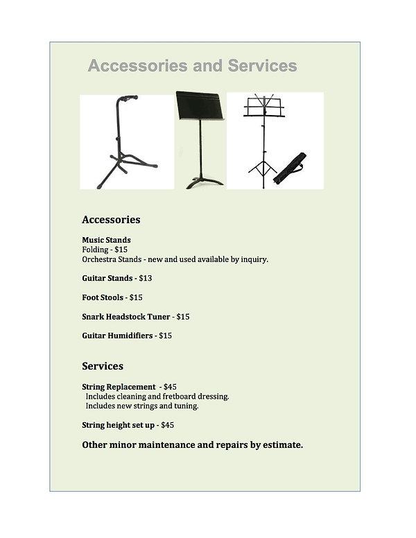 MGA Catalogue pg.4.jpg