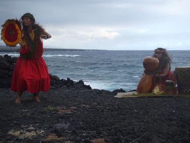 hula photo shoot 081.JPG