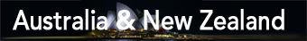 Weldon Australia & New Zealand Distributors