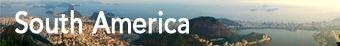 Weldon South America Distributors
