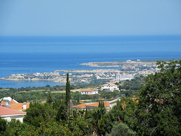 coral bay, sea, beach, view, relaxing, akamas, marina, coast, tala, paphos, village, self catering, apartment, holiday let