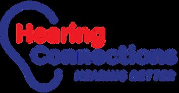 Master Logo transparent_HC.png