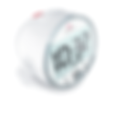 Alarm clock Pro