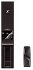 Sennheiser Flex5000.png