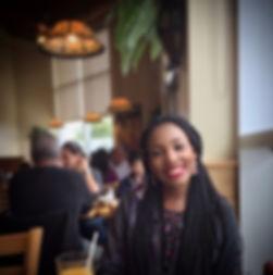 June-Okochi-mentoring-image.jpg