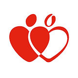 give blood logo_3.jpg