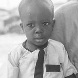 Idris Ibrahim (2).jpg