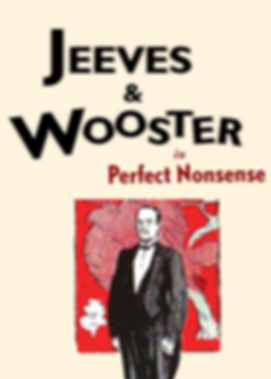 Jeeves & Wooster Web Icon.png