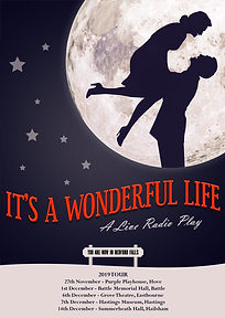 It's a Wonderful Life Web.png