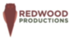 Redwood Productions Logo for Website.png
