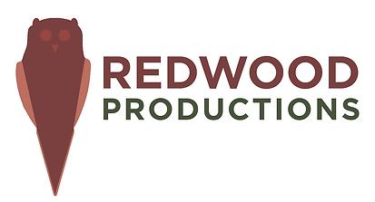 Redwood Productions Logo for Website.png